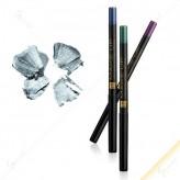 Automatická tužka na oči FROZEN GREY - FM KR04