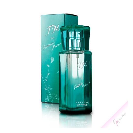 FM 16 - Dámský parfém (Jimmy Choo - Jimmy Choo)