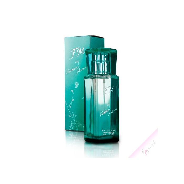 FM 149 - Dámský luxusní parfém (Kenzo - Kenzo Amour)