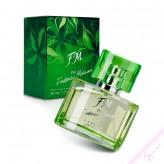FM 351 - Dámský luxusní parfém (Burberry - Body)