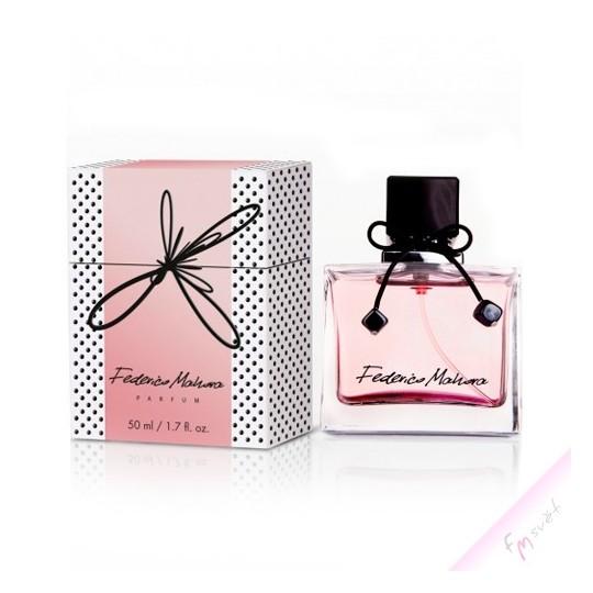 FM 354 - Dámský luxusní parfém (Masaki Matsushima - Shiro)