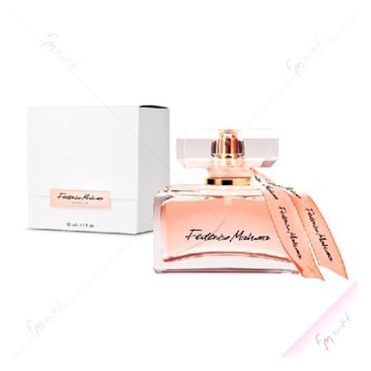 FM 357 - Dámský luxusní parfém (Givenchy - Dahlia Noir)