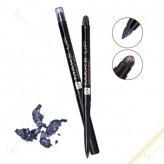 Diamantová tužka na oči ASTRAL BLUE - FM KR12