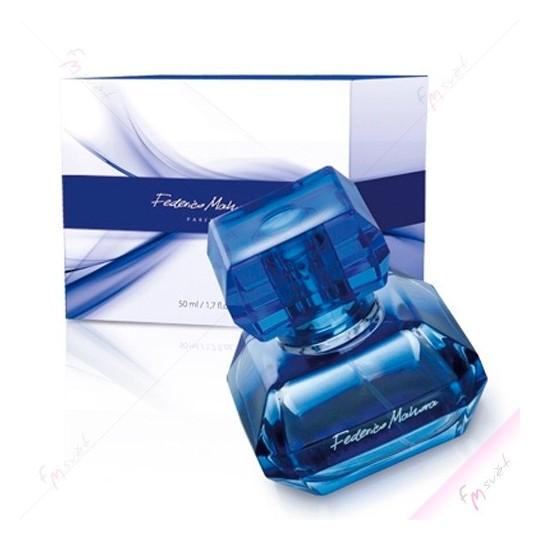 FM 318 - Dámský luxusní parfém (Giorgio Armani - Acqua di Gioia)