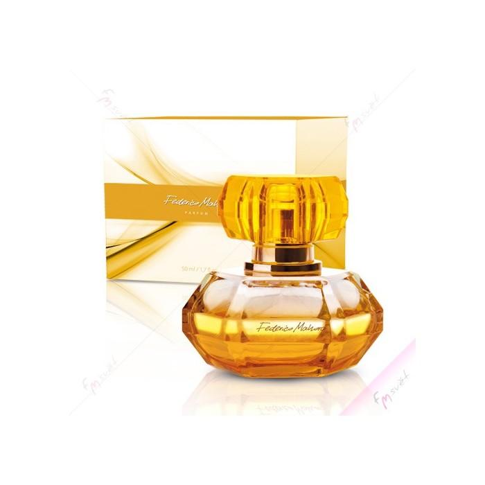 FM 359 - Dámský luxusní parfém, inspirován THIERRY MUGLER - ALIEN ...