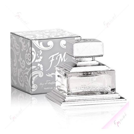 FM 367 - Dámský luxusní parfém (Paco Rabanne - Eau My Gold)