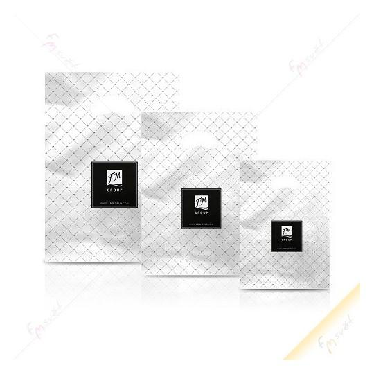 Plastová taška střední - FM Z002