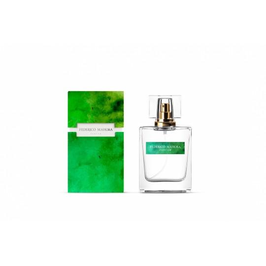 FM 141 - Dámský luxusní parfém (Versace - Bright Crystal)