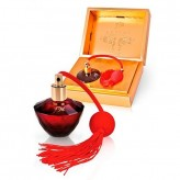 FM 297 - Dámský luxusní parfém (Hugo Boss - Boss Orange Woman)