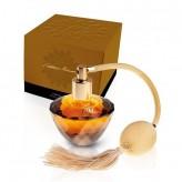 FM 313 - Dámský luxusní parfém (Paco Rabanne - Lady Million)
