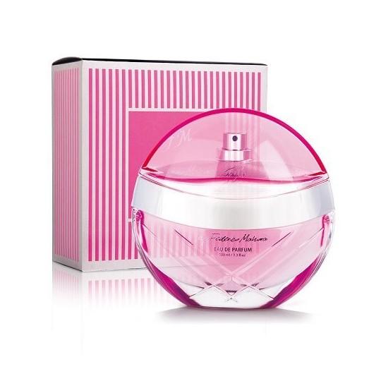 FM 322 - Dámský luxusní parfém (Chanel - Chance Eau Tendre)