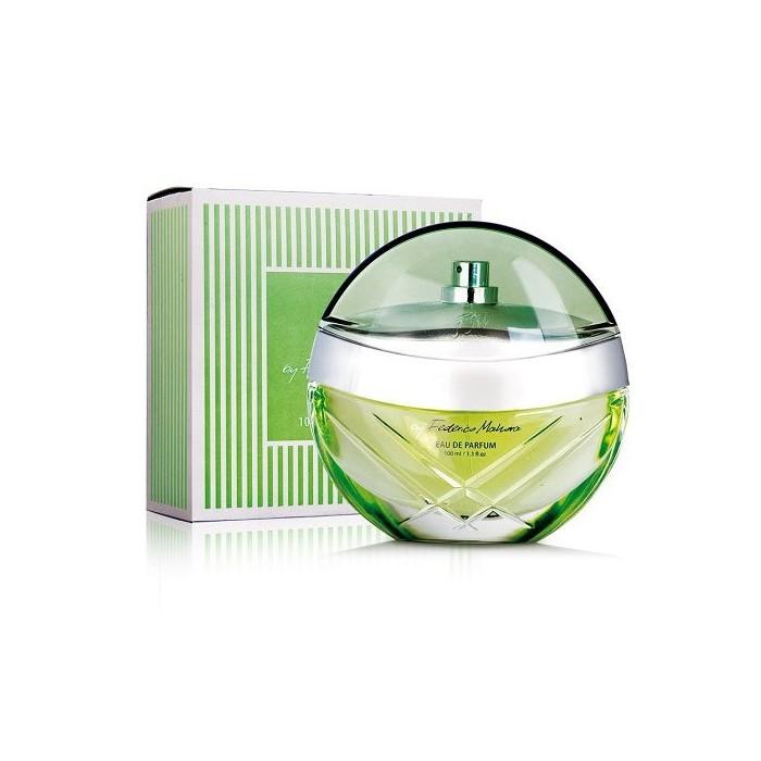 FM 323 - Dámský luxusní parfém (Masaki Matsushima - Masaki Masaki)