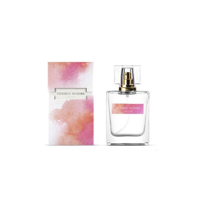 FM 362 - Dámský luxusní parfém (Giorgio Armani - Si)