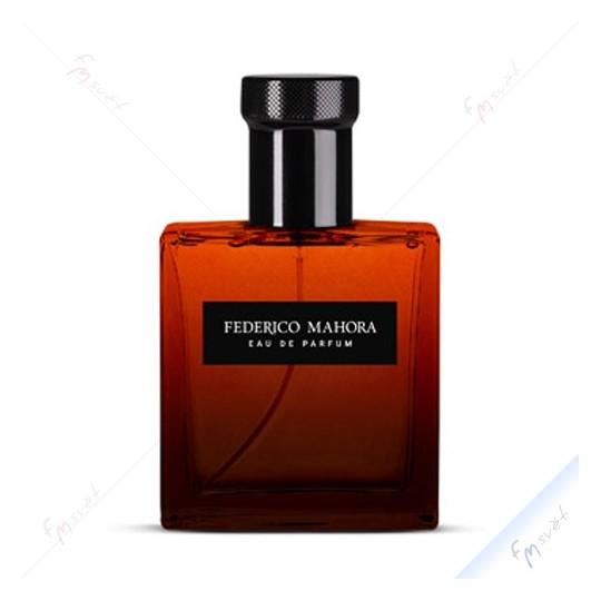 FM 301 - Pánský luxusní parfém (Diesel - Only The Brave)