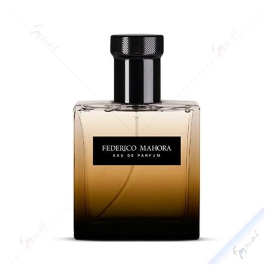 FM 199 - Pánský luxusní parfém (Paco Rabanne - 1 Milion)