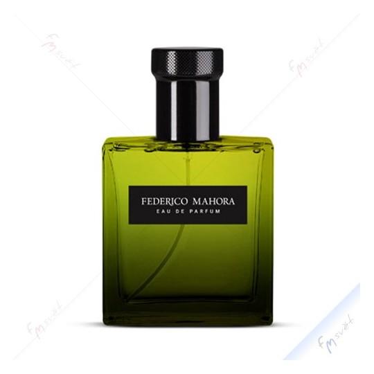 FM 331 - Pánský luxusní parfém (Shiseido - Zen M)
