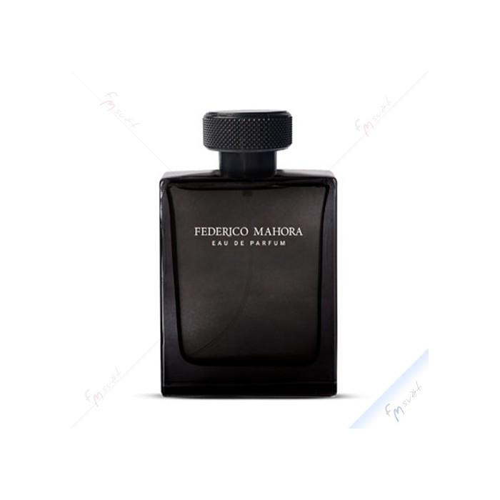 FM 335 - Pánský luxusní parfém (Tom Ford - Oud Wood)