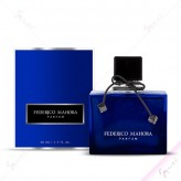 FM 162 - Dámský luxusní parfém (Narciso Rodriguez - For Her)