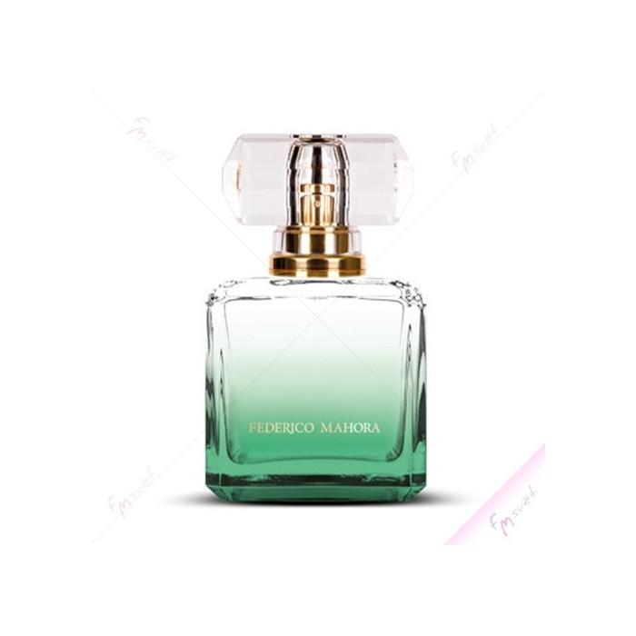 FM 321 - Dámský luxusní parfém (Lancome - Tresor In Love)