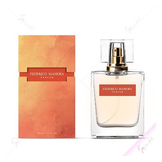 FM 352 - Dámský luxusní parfém (Elie Saab - Le Parfum)
