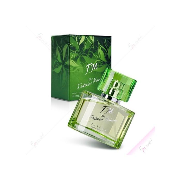 FM 361 - Dámský luxusní parfém (Hermes - Jour d'Hermes)