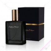 FM 363 - Dámský luxusní parfém (Lancome - L'Autre Oud)