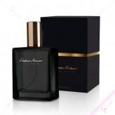 FM 364 - Dámský luxusní parfém (Valentino - Valentina Oud Assoluto)