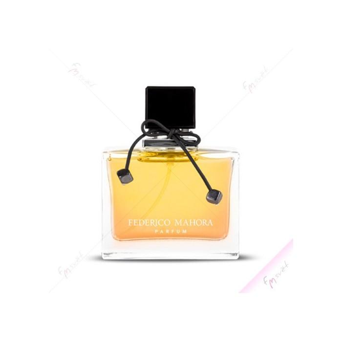 bbfec9c2f FM 317 - Dámský luxusní parfém, inspirován GUCCI - GUILTY GUCCI | FM ...