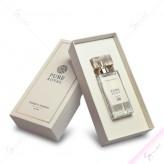 PURE ROYAL FM 298 - Dámský luxusní parfém (Gucci - Flora)